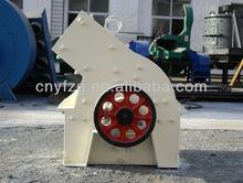 energy-saving limestone hammer crusher/wood/log hammer crusher