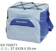 iceberg cooler bag bottle wine can isothermal bag picnic thermo bag