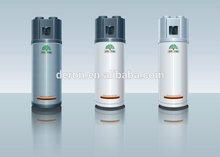 Deron Air source All in one heat pump