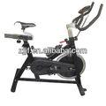 Caliente venta de giro en bicicleta 22 kg volante, Bicicleta estática, Equipo de la aptitud