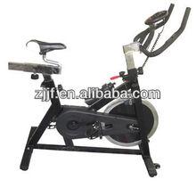 Hot selling spin bike 22kg flywheel, exercise bike, fitness equipment
