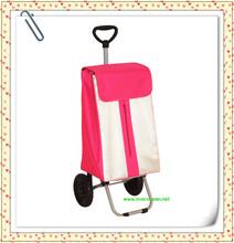 YY-36X03 camping cart bag trolley bag wheels
