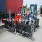 1500kg CE small wheel loader,CE wheel loader