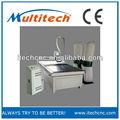 pantógrafo cnc máquina de grabado