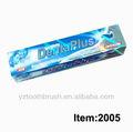 mejor los dientes cepillodedientesparablanquear