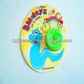 Amostra grátis brinquedos clássicos 9 polegadas de pelúcia enfeites worm magic/slideyz/worm twisty/squirmles para crianças