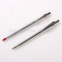 marble engraving pen