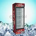 termostato electrónico comercial refrigerador