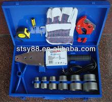 PPR welding device/welding tool