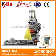 600KG Roller Shutter Operator