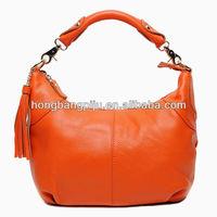 2012 ladies handbags famous brand