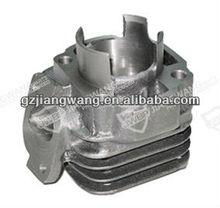 CG/DT/RX/BWS/LETS/DJ1/AD/DIO/JOG/3KJ/TB/ZX Model Motorcycle Cylinder ( 40mm-57mm)