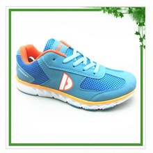 China classic design men's wholesale skate shoes 2013