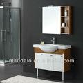 Ml-8607 francês modelos de madeira prateleiras/de madeira móveis para sala