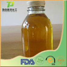 56-81-5 preço mais competitve glicerina alta qualidade 80%, 95%. 98%, 98.5%, 99.5%, etc glicerina bruta. Cas 56-81-5