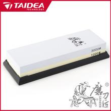 Wholesale aluminium oxide sharpening stone