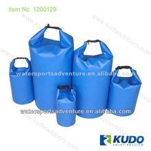 Outdoor Suitable Different Sizes PVC Dry Bag