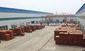 molde de acero para hormigón prefabricados de laindustria