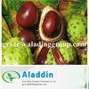 Buckeye seed Extract/Horse Chestnut Extract Escin/Aescin