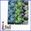 100% polyester ties knit neck tie men