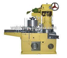 tin can sealer / tin can seamer for sale