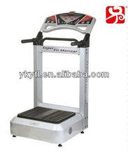 CFM-02B 1000W/weight 150kgs/Crazy fit massage