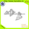 Fashion custom popular jewelry cuff link