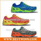 BSCI certification 2013 high quality latest design men and women running shoes, sports sneakers, fashion athletic shoes