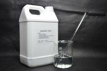 Asphalt Detergent Sphalt & adhesive remover