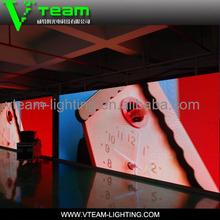 indoor hd 500x500 led panel led xxx video display