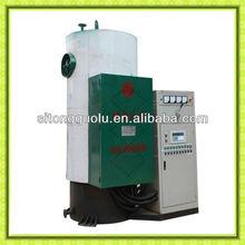 For bathroom Industrial Electric water boiler