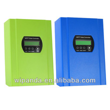 Photovoltaic Charge controller price 50A 48v charge controller