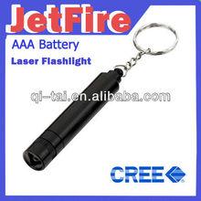 maglite mini,AAA-Battery, Keychain Flashlight