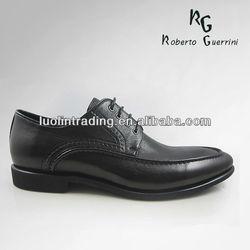 Men Latest Designer Shoe