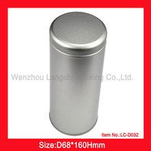 tea packaging tin box,metal jerry can