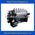 Alta calidad cummings motor