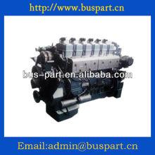 High quality cummings Engine