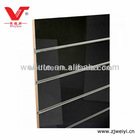 High gloss UV panel, UV MDF board,UV sheet