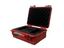 Portable Waterproof plastic Box