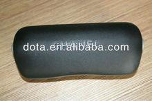 2013 new style perfume case XS-210