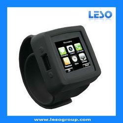 2013 Watch Phone With Quad-Band LU-1020
