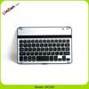 New Ultra-thin Slim Wireless Bluetooth Keyboard BK335