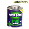 HOPSON PVC Cement