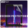 anti blue light LCD /cell phone screen cover/guard/film for ipad 2/3/4
