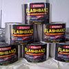 self adhesive bitumen roofing sheet,aluminium foil roofing bitumen sheet