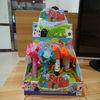 promotion gift mini hand fan cheaper mini fan cartoon