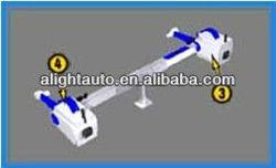 wheel Aligner
