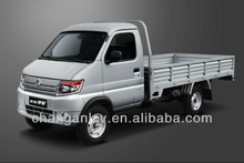 Q20 diesel 1.8L single cabin light truck