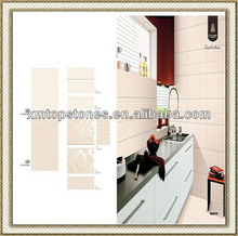 600*600mm cheap porcelain tile