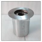 1 liter stainless steel bio ethanol fireplace burner